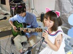 nana032_R.jpg