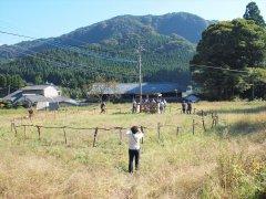 nobu-yamamoto012_R.JPG