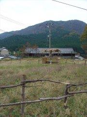 nobu-yamamoto011_R.JPG